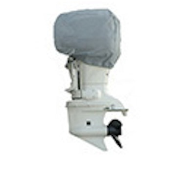 Boat  Protective Equipment Covers
