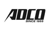 ADCO RV Covers and Accessories