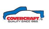 Covercraft Logo