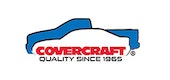 Covercraft Car Covers and Accessories