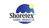 Shoretex Boat Covers and Accessories