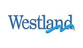 Westland Covers Logo