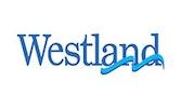 Westland Boat Covers and Bimini Tops