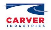 carver-logo.jpg