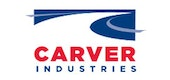 Carver Industries Boat Covers, Bimini Tops, and Accessories