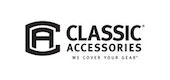 Classic Accessories RV Covers