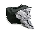 Car Cover Accessories and Storage Bags