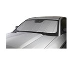 Covercraft Car Sunshields and UV Heatshields