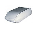 ADCO RV Air Conditioner Covers