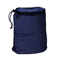 Carver Boat Cover Mesh Storage Bags