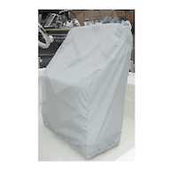 Carver Boat Seat Covers