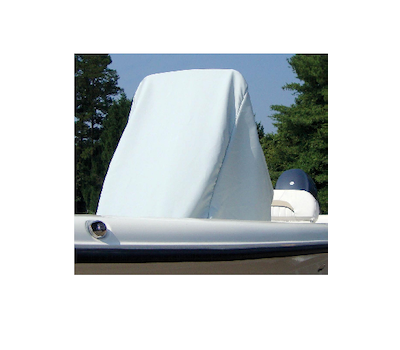 Carver Center Console Covers