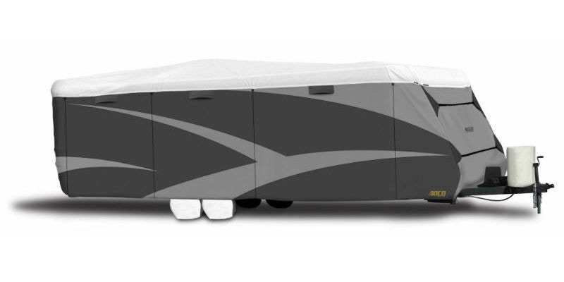 travel-trailer-rv-cover