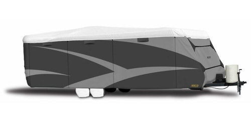 travel-trailer-rv-cover