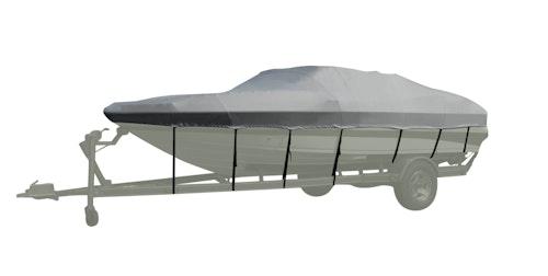 Carver Boat Cover for Mariah V-Hull