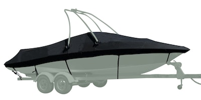 boat covers makers near me