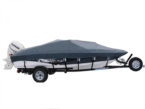 Shoretex Boat Cover