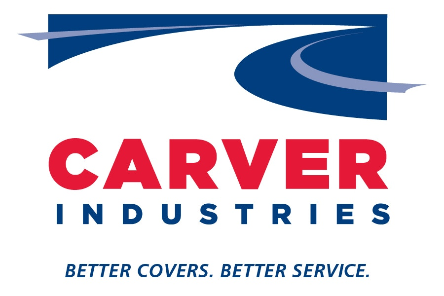 Caver Covers Logo Large
