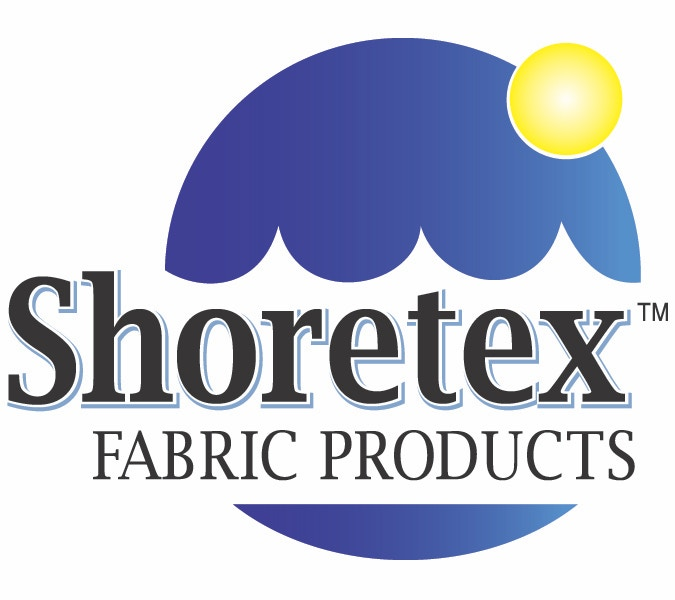 Shoretex Fabric Products Logo