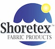 Shoretex Boat Covers, Canopy Lift Covers and Accessories