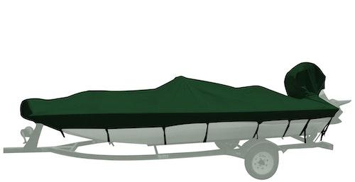 Alumaweld Boat Covers Bimini Tops Protective