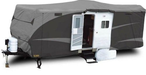 Travel Trailer SFS Designer_6_0.jpg