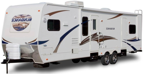 travel trailer.jpg