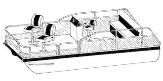 FC_pontoon.jpg