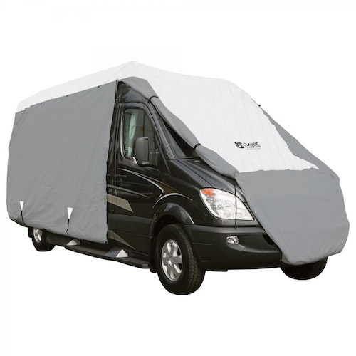 CoverQuest RV Cover by Classic Accessories