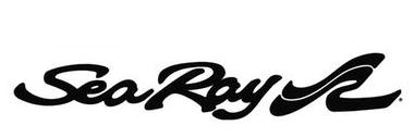 Sea Ray Boat Covers, Bimini Tops & Accessories | CoverQuest