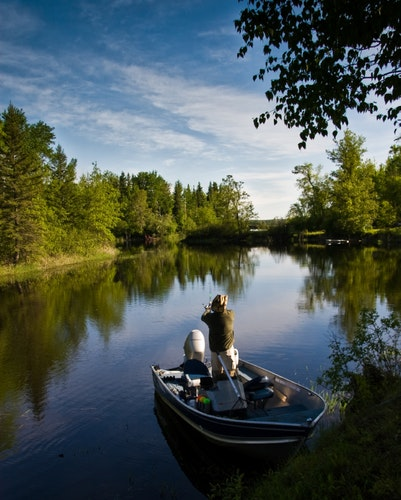 Larson Boat Covers Bimini Tops Amp Accessories Coverquest