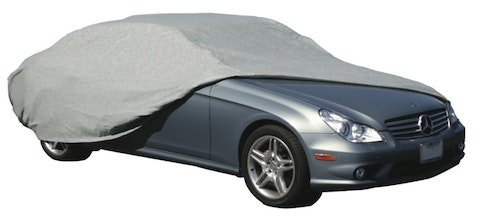 Mercedes benz car covers accessories for Mercedes benz car covers