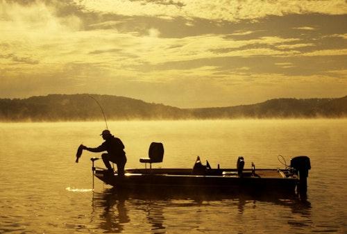Tracker Boat Covers | Bimini Tops | Protective Accessories