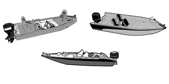 Boat Covers by Style.png