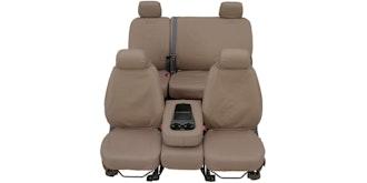 SeatSaver Seat Covers.jpg