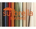 Sunbrella Marine Bimini Tops.jpg