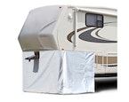 ADCO 5th Wheel Storage Skirt Covers