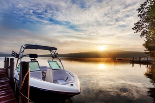 CoverQuest Boat Covers, Bimini Tops, and Accessories