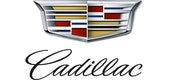 Cadillac Car, Truck, and SUV Covers