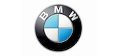 BMW Car Cover and Accessories