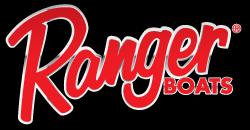 NEW BOAT COVER RANGER 518 SVX//DVX 1997-2001