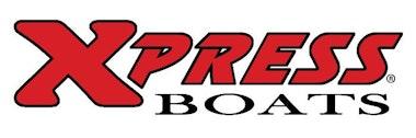 Xpress Boat Accessories Xpress Boat Covers Amp Bimini Tops