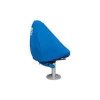 Stellex Always Ready Boat Seat Cover