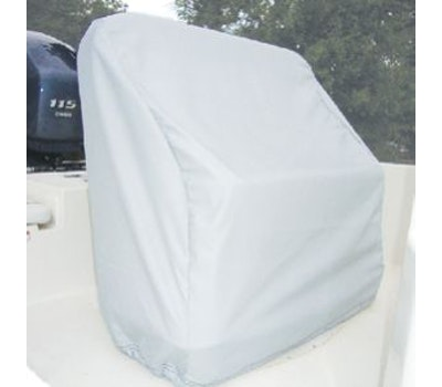 Carver Industries Reversible Boat Seat Cover