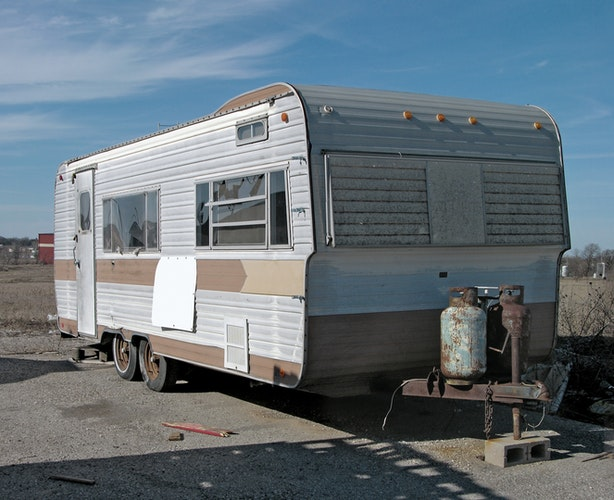 3 Hazards of Storing RVs in Florida: Prevent Costly Damage | CoverQuest