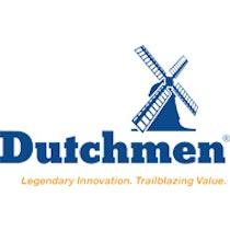 Dutchmen RV Logo