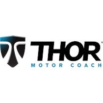 Thor Motor Coach RV Logo