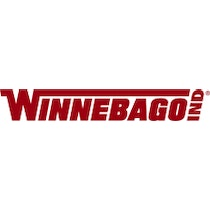 Winnebago RV Logo
