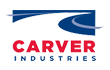 Carver Industries Logo