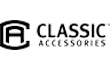 Classic Accessories Logo